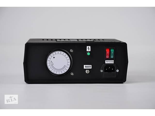 бу Озонатор для воды и воздуха (универсальный) Экозон 05-AU (0,5 г/час) в Запоріжжі