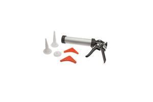 Пневматический картриджный пистолет для герметика PARKSIDE