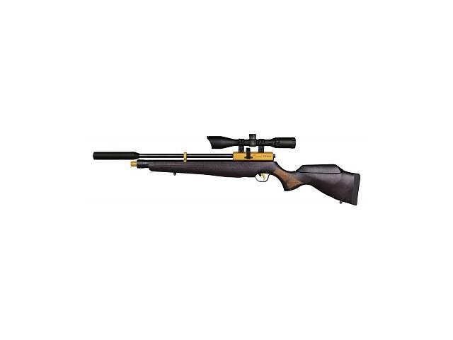 Пневматическая винтовка Cometa Orion Gold 4,5 мм PCP (409.00.99)- объявление о продаже  в Киеве