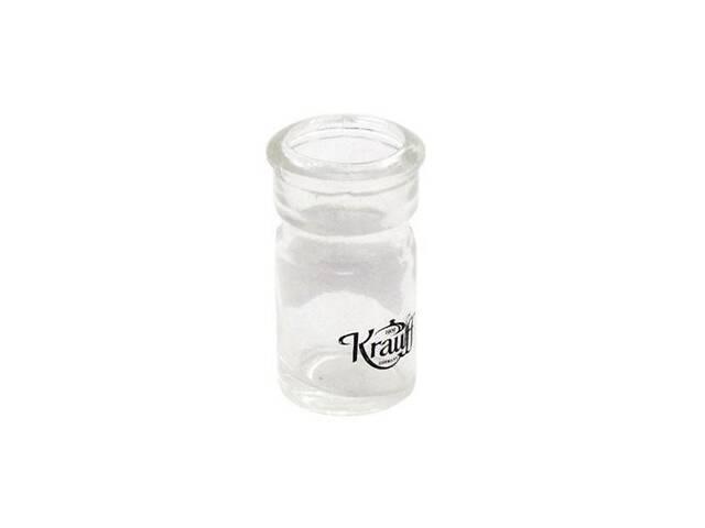 бу Подставка для зубочисток Krauff стекло 29-199-011 в Чернигове