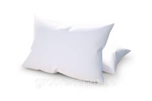 Подушка холофайбер Usleep 50х70 см