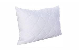 Подушка ортопедическая Cloud soft 70x70