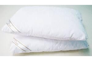 Подушка из льна напрямую от производителя фабрики demi collection без посредников