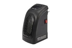 Портативный обогреватель Kronos Handy Heater 400 Вт (bks_01848)