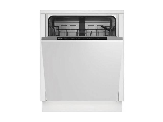 Посудомоечная машина BEKO DIN36422- объявление о продаже  в Киеве