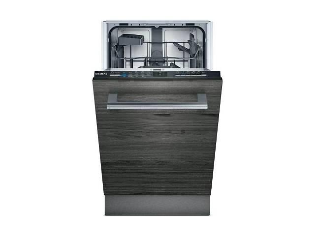 продам Посудомоечная машина Siemens SR61IX05KE бу в Киеве