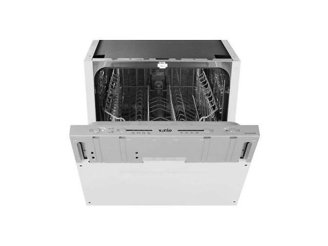 купить бу Посудомоечная машина VENTOLUX DW 4509 4M NA в Киеве