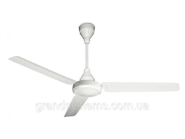 продам Потолочный вентилятор OASIS R 120 бу в Киеве