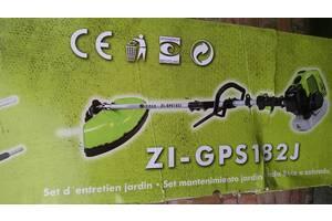Продам  Набор для ухода за садом 4 в 1 Zipper ZI-GPS182J. новый