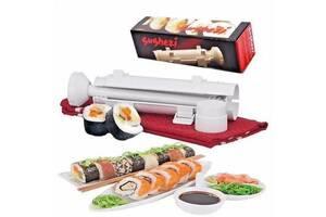 Прибор для приготовления суши