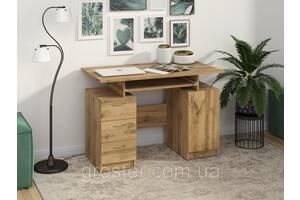Письменный стол Реал для дома и офиса. Стол для ученика