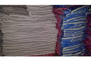 Швейное предприятие предлагает по самым низким ценам постельное белье и принадлежности. Кровати металлические.