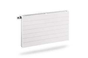 Стальной радиатор Kermi PLV 22 500x1000 мм Белый (PLV220501001R2K)