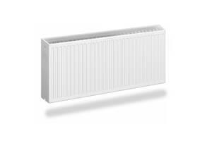 Стальной радиатор KORADO 33 K 600x500