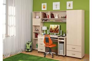 Стенка в детскую комнату,СТК 30