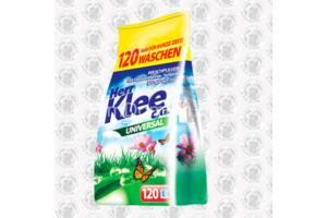 Стиральный порошок Klee 10 кг