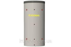Теплоакккумулятор Kronas 500 л.