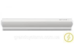 Тепловая завеса электрическая Wing E100 AC