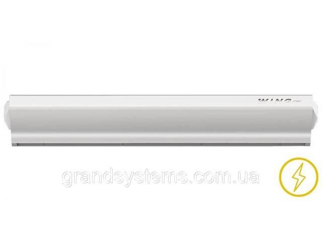Тепловая завеса электрическая Wing E100 AC- объявление о продаже  в Киеве