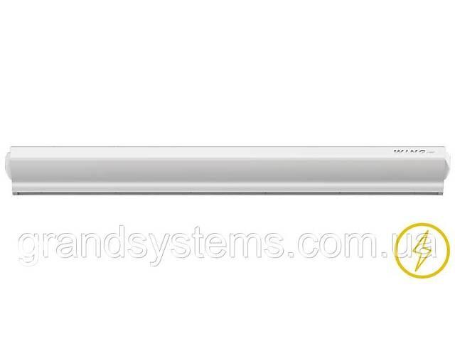продам Тепловая завеса электрическая Wing E150 AC бу в Киеве
