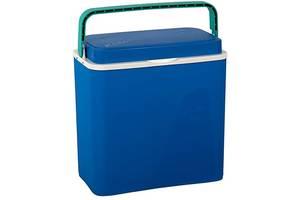 Термобокс BigKrios 32л синий
