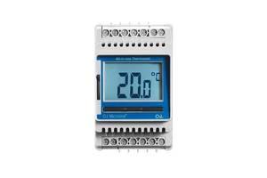 Терморегулятор OJ Electronics ETN4-1999 (000009257)