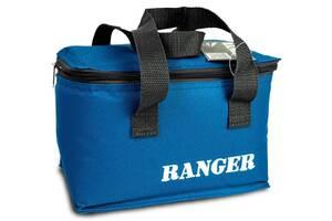 Термосумка Ranger RA-9917 4.5 л