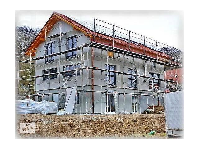 Утеплення будинків -Винница- объявление о продаже  в Вінниці