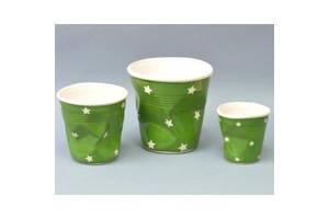 Вазон керамический SKL11-209686