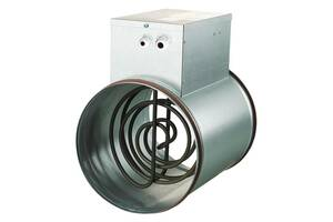 ВЕНТС НК 150-3,4-1 - электрический нагреватель