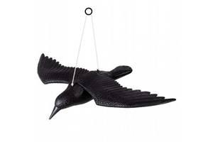 Ворон для отпугивания птиц Springos SKL41-277656