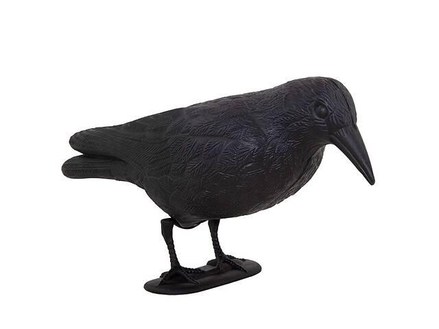Ворон для отпугивания птиц Springos SKL41-277657- объявление о продаже  в Харькове
