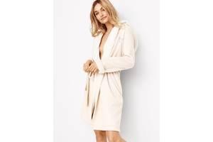 Жіночий халат cozy short robe Victoria's secret новий в наявності