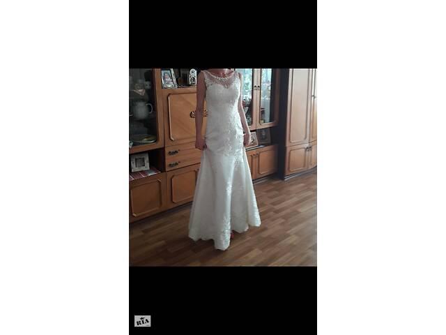 продам Платье бу в Львове