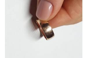 Продам  обручальное  золотое  кольцо
