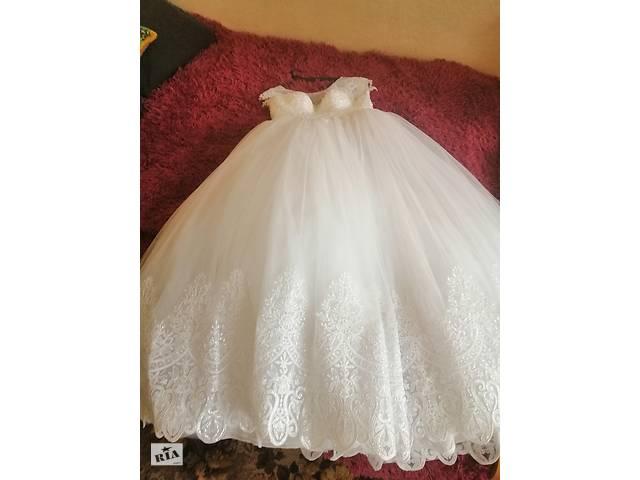 купить бу Сукня нова в Умани