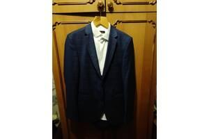 Весільний костюм 3-ка+подарунок