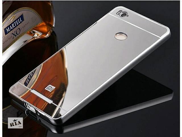 бу Алюминиевый чехол для Xiaomi Redmi 3s / 3 Pro в Киеве