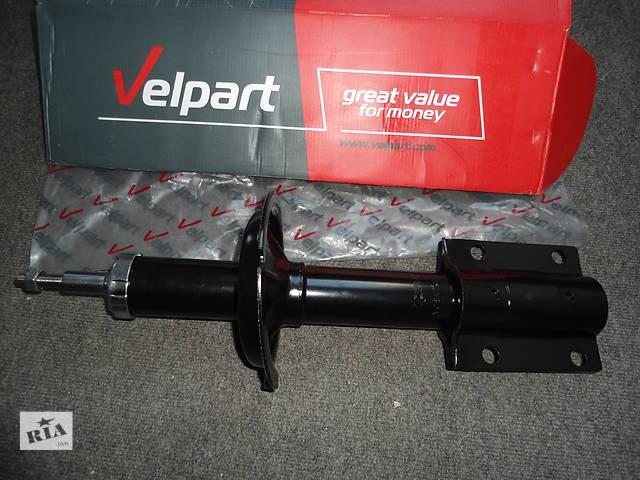 Амортизатор передний для Фиат Дукато / Fiat Ducato 230- объявление о продаже  в Калуше