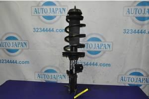 Амортизатор передний правый FR HYUNDAI ACCENT RB 10-
