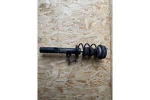 Амортизатор правий переднійBMW 3 E90 E91 320D  2005 - 201231316772922