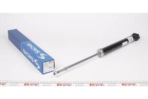 Амортизатор (задний) Hyundai Accent 05-10 - Новое