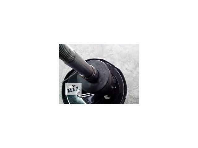 купить бу  Амортизатор задний/передний для легкового авто Chevrolet Aveo в Киеве