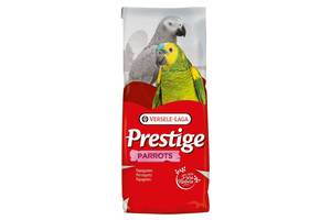 Корма для птиц Versele-Laga