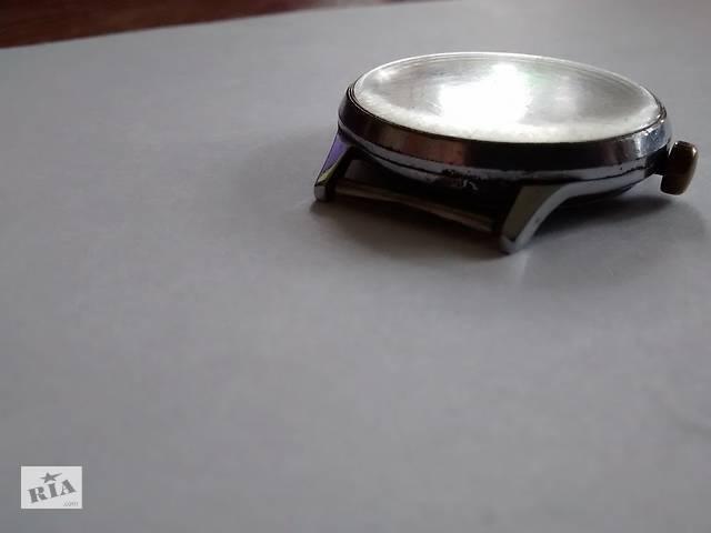 купить бу Часы Слава в Белой Церкви
