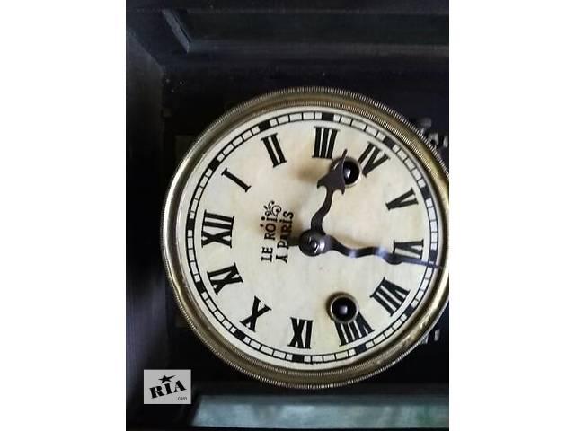 продам Антикварные часы. бу в Харькове