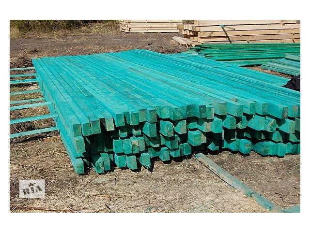 Профессиональная защита древесины кровельных конструкций пропитка Lignofix Р.- объявление о продаже  в Львове