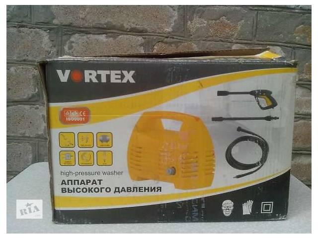 продам Аппарат высокого давления бу в Краматорске