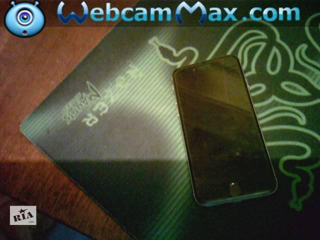 продам   Apple iphone 6 16 gb бу в Харькове