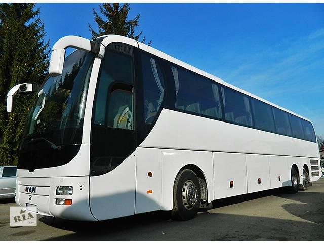 продам Аренда автобуса для концертов, праздничных, корпоративных и спортивных мероприятий, для обслуживания туристических фирм бу в Киевской области